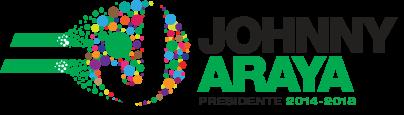 logo-JAM