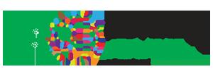Logo-Jhonny Araya